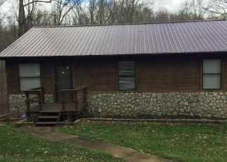 Casa en ejecución hipotecaria in Putnam Condado, WV ID: F4148765