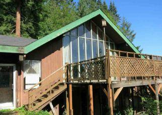 Casa en ejecución hipotecaria in Sweet Home, OR, 97386,  3RD AVE ID: F4148939