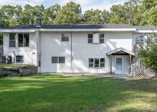 Foreclosed Home in 64TH AVE, Lawton, MI - 49065