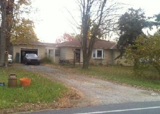 Casa en ejecución hipotecaria in Delaware Condado, OH ID: F4149013