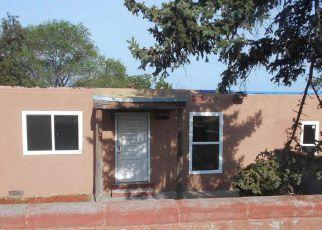 Casa en ejecución hipotecaria in Santa Fe, NM, 87505,  CALLE LORCA ID: F4149058