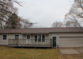 Casa en ejecución hipotecaria in Saginaw Condado, MI ID: F4149106