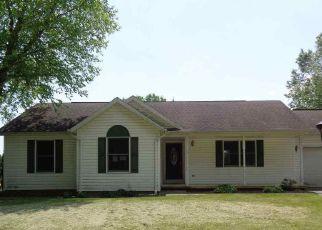 Casa en ejecución hipotecaria in Adams Condado, PA ID: F4149296