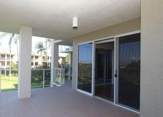 Casa en ejecución hipotecaria in Waikoloa, HI, 96738, -1010 KEANA PL ID: F4149391