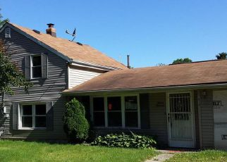 Casa en ejecución hipotecaria in Columbiana Condado, OH ID: F4149403
