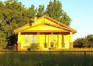 Casa en ejecución hipotecaria in Cherokee Condado, KS ID: F4149409