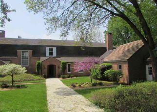 Casa en ejecución hipotecaria in Winnebago Condado, WI ID: F4149434