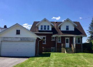 Casa en ejecución hipotecaria in Princeton, WV, 24740,  HIGHLAND AVE ID: F4149439