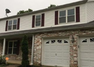 Foreclosure Home in Upper Marlboro, MD, 20774,  ADLER CT ID: F4149441