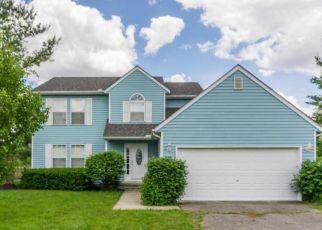 Casa en ejecución hipotecaria in Union Condado, OH ID: F4149452