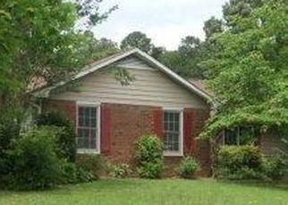 Foreclosure Home in Clayton county, GA ID: F4149559