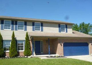 Foreclosure Home in Miami county, OH ID: F4149618