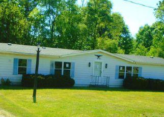 Foreclosed Home in N 30TH ST, Kalamazoo, MI - 49048