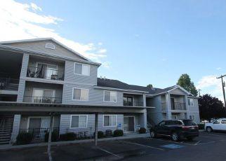 Casa en ejecución hipotecaria in Boise, ID, 83703,  N LAKEHARBOR LN ID: F4149784