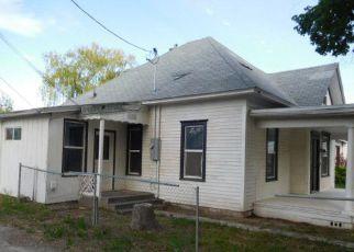 Casa en ejecución hipotecaria in Blackfoot, ID, 83221,  E PACIFIC ST ID: F4149787