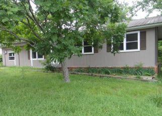 Casa en ejecución hipotecaria in Cleburne Condado, AR ID: F4149906