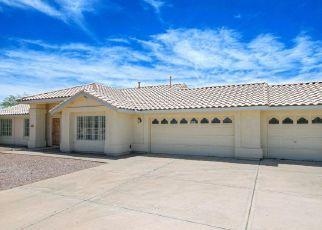 Casa en ejecución hipotecaria in Phoenix, AZ, 85086,  E IRVINE RD ID: F4149907