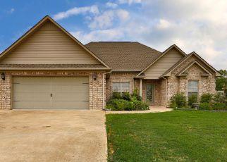 Casa en ejecución hipotecaria in Limestone Condado, AL ID: F4149926