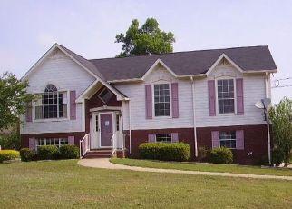 Casa en ejecución hipotecaria in Fairfield, AL, 35064,  POST OAK CIR ID: F4149928