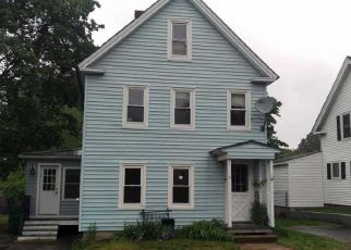 Foreclosure Home in Strafford county, NH ID: F4149968