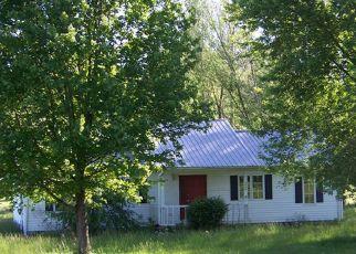Foreclosure Home in Scioto county, OH ID: F4150156