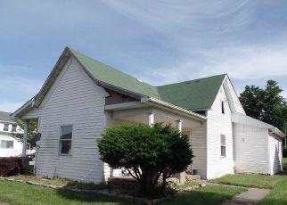 Casa en ejecución hipotecaria in Harrison Condado, IN ID: F4150160