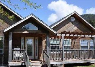 Casa en ejecución hipotecaria in Curry Condado, OR ID: F4150310