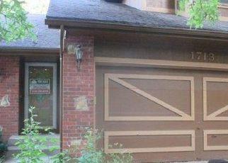 Casa en ejecución hipotecaria in Jackson Condado, MO ID: F4150434
