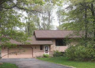 Casa en ejecución hipotecaria in Crow Wing Condado, MN ID: F4150446