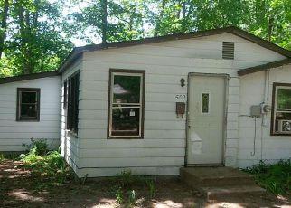 Foreclosure Home in Allegan county, MI ID: F4150476