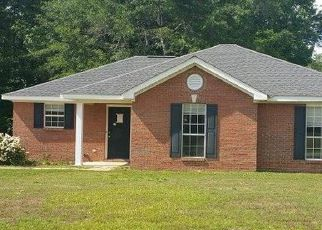 Casa en ejecución hipotecaria in Wetumpka, AL, 36092,  TAYLOR HILL CT ID: F4150653