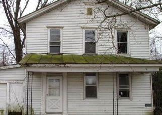 Casa en ejecución hipotecaria in Northumberland Condado, PA ID: F4150709