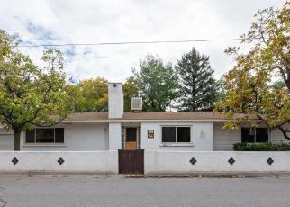 Foreclosed Home en CAMINO SANTA CRUZ, Espanola, NM - 87532