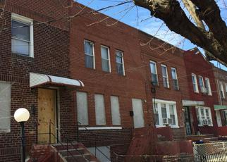 Foreclosure Home in Queens county, NY ID: F4150970