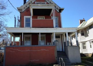 Foreclosed Home en S 2ND AVE, Mount Vernon, NY - 10550