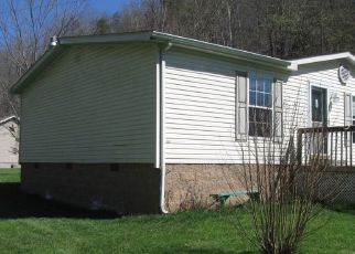 Foreclosure Home in Cabell county, WV ID: F4151257
