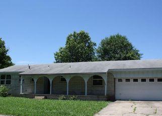 Casa en ejecución hipotecaria in Mayes Condado, OK ID: F4151444