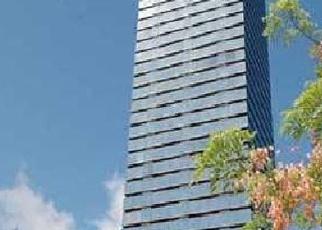 Foreclosed Home en KALAKAUA AVE, Honolulu, HI - 96826
