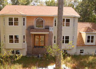 Casa en ejecución hipotecaria in East Stroudsburg, PA, 18302,  HIGH MEADOW DR ID: F4151503