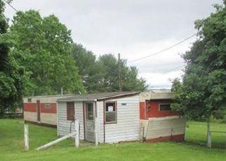 Casa en ejecución hipotecaria in Frederick Condado, VA ID: F4151555