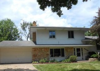 Foreclosure Home in Washington county, MN ID: F4151684