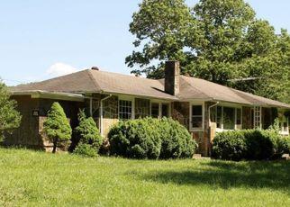 Casa en ejecución hipotecaria in Macon Condado, NC ID: F4151727