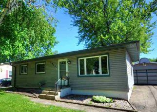 Casa en ejecución hipotecaria in Madison, WI, 53704,  BROWNING RD ID: F4151825