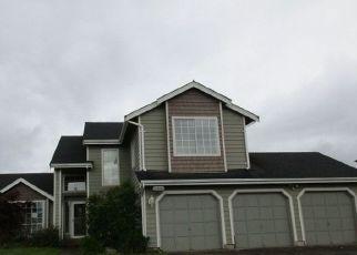 Casa en ejecución hipotecaria in Spanaway, WA, 98387, E 44TH AVENUE CT E ID: F4151846