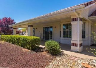Casa en ejecución hipotecaria in Washington Condado, UT ID: F4151882