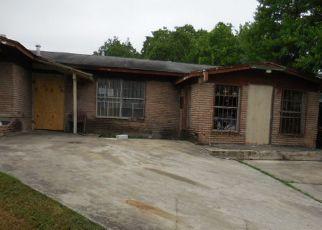 Casa en ejecución hipotecaria in San Antonio, TX, 78227,  BERTETTI DR ID: F4151927