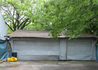 Foreclosure Home in Irving, TX, 75061,  E UNION BOWER RD ID: F4151931