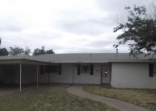 Foreclosure Home in Odessa, TX, 79761,  NABORS LN ID: F4151933