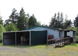 Casa en ejecución hipotecaria in Curry Condado, OR ID: F4151951