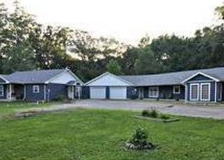 Foreclosure Home in Lincoln county, MO ID: F4152062